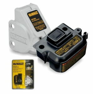DEWALT-dws7085-miter-Saw-LED-work-light-system-for-dw718-dw717-strumento