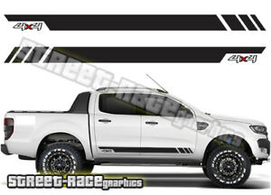 Ford-F-150-racing-stripes-004-decals-stickers-graphics-offroad-4x4-raptor