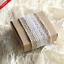 2M-Burlap-With-Lace-Natural-Hessian-Ribbon-Trim-Edge-Wedding-Rustic-width-2-5cm thumbnail 6