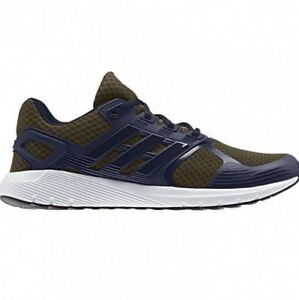 Details about NIB ADIDAS DURAMO 8 M #BA8081 Running Shoes (Raw GoldNavy) Size:88.59.510.5