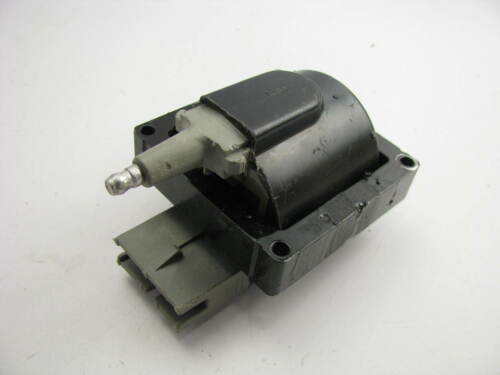 OUT OF BOX NEW FD478 Ignition Coil