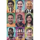 Facing the Change: Challenges and Opportunities for an American Missiology by Terry Coy (Paperback / softback, 2014)