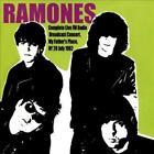 Ramones - My Fathers Place NY 20 July 1982 Cd2 ROXVOX NEU