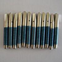 Piano Tuning Pins Set Of 12 - Replace Loose Tuning Pins