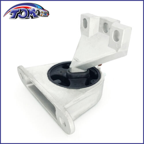 New Engine Mount With Bracket Fits 04-06 Chrysler Pacifica 3.5L-V6
