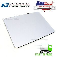 Trackpad Touchpad for Apple MacBook Pro 13? A1278, 15? A1286 2009 2010 2011 2012