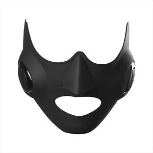 YAMAN EP14BB Medi-rift wearable beauty face device from JAPAN NEW