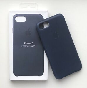 cover apple pelle iphone 8