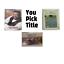 miniature 1 - Christian Praise & Worship Hosanna Maranatha Cassette Tapes 80s 90s YOU PICK