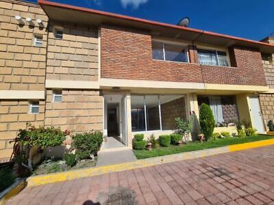 Casa en Venta en Fracc Villas Fontana