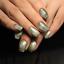 Glitter-Tube-Ultra-Fine-Extra-Fine-1-128-Hemway-Cosmetic-Sparkle-Dust-Face thumbnail 136