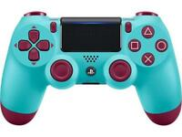 Deals on DualShock 4 Wireless Controller for PlayStation 4