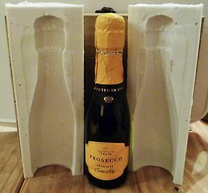 3D-CHAMPAGNE-BOTTLE-20CL-SILICONE-MOULD-FOR-CAKE-TOPPERS-CHOCOLATE-CLAY-ETC