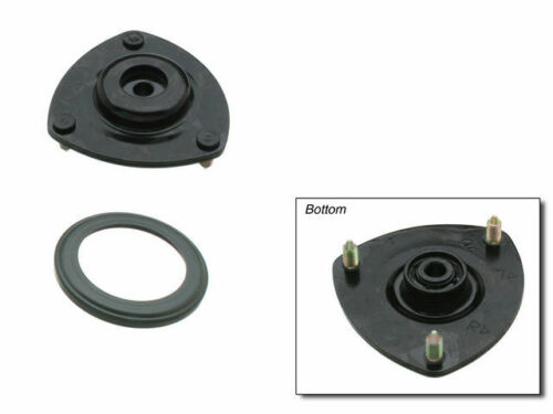 Fits 2005-2006 Acura RSX Strut Mount KYB 11885HM Type-S Kit With Bearing