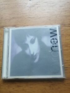 New Order – Low-life /  CD London Records – 8573 81313-2 + Live Extras!