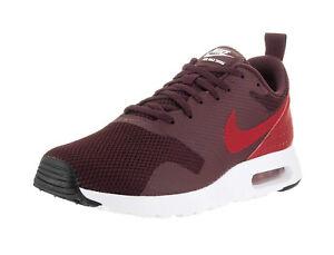 maroon nike running shoes