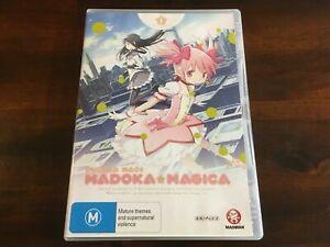 Puella-Magi-Madoka-Magica-Volume-One-1-DVD-Australian-Region-4-Version