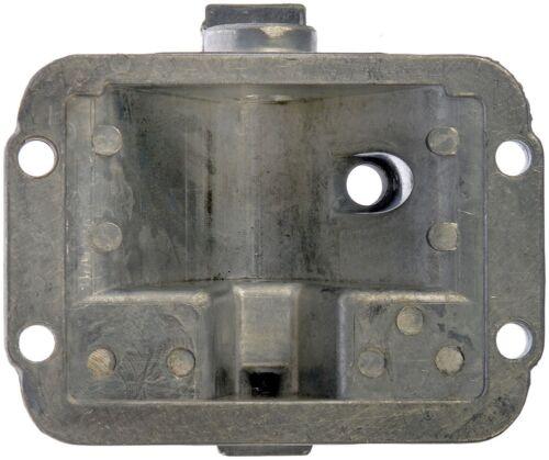 4WD Axle Actuator Housing Dorman 917-500