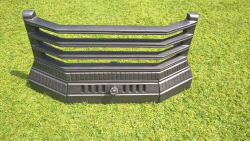 front bars for  Victorian and Edwardian or Georgian cast iron fireplaces