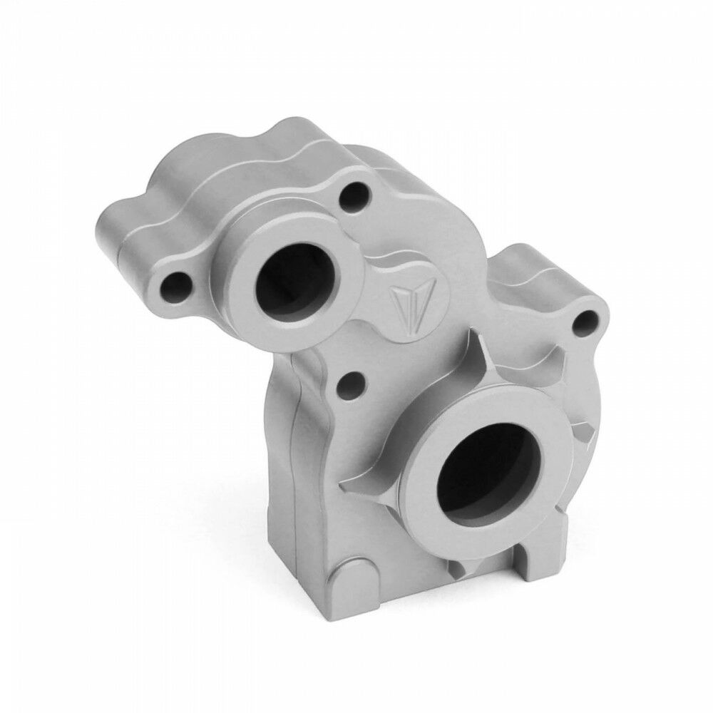 Vanquish Products SCX10 Aluminum Transmission Hous VPS01183