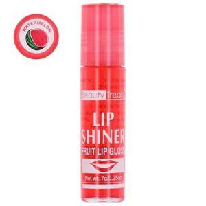 a1e3ee344 Image is loading Beauty-Treats-Lip-Shiner-Fruit-Lip-Gloss