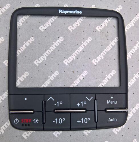 Raymarine Autohelm P70 Autopilot Controller Keypad Keyset R70049