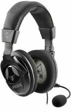 Turtle Beach PX24 Multiplatform Gaming Headset Refurbished