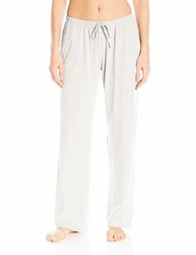 Hanes Womens Sleepwear by Age Group X-Temp Cozy Pant Select SZ//Color.