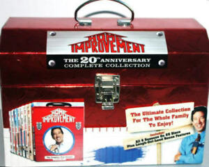 Home-Improvement-The-20th-Anniversary-Complete-Series-Collection-Box-Set-DVD