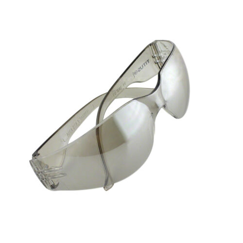 EAR MUFFS EYE HEARING PROTECTION SET PHONES SAFETY GLASSES SHOOTING GUN RANGE