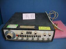 Wavetek 188 Sweep Function Generator