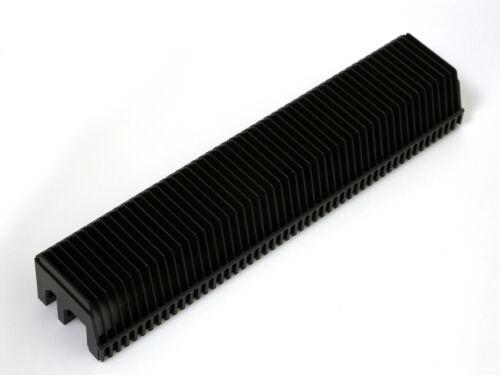 Dia standard da 50 Carrello Caricatore per Proiettore Diapositive