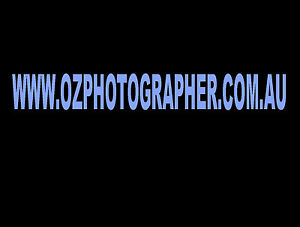 ozphotographer-com-au-Domain-Name-for-Sale-Photography-Business-Domain-Only