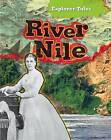 The River Nile by Claire Throp (Paperback, 2013)