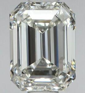 Pave Diamond Engagement Rings - No Visible Metal Band
