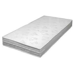 Kinderbettmatratze-70-x-140-cm-GETESTET-sehr-gut