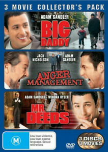 Big-Daddy-Anger-Management-Mr-Deeds-dvd-j307
