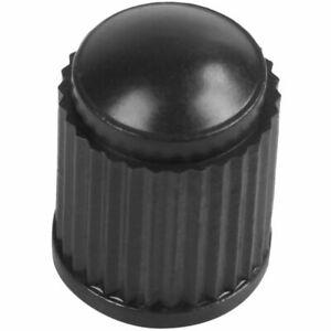 20pcs-Bouchons-de-protection-de-valve-en-plastique-Tubes-de-pneu-pour-velo-X7B3