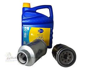 Mazda 6 GH 1.8 MZR Genuine Fram Engine Oil Filter Service Replacement