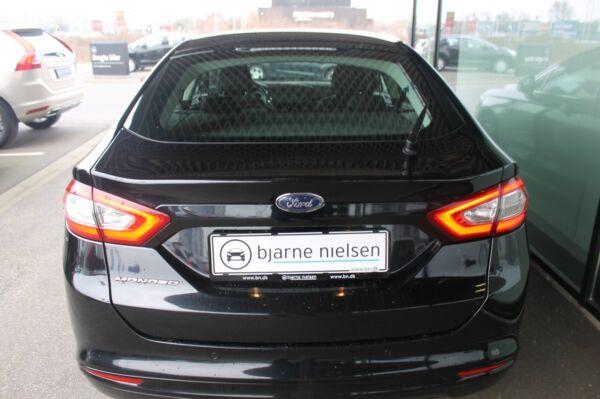 Ford Mondeo 2,0 TDCi 150 Titanium - billede 3