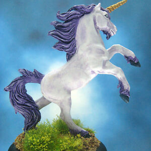 Painted-Reaper-Miniature-Starmane-Unicorn