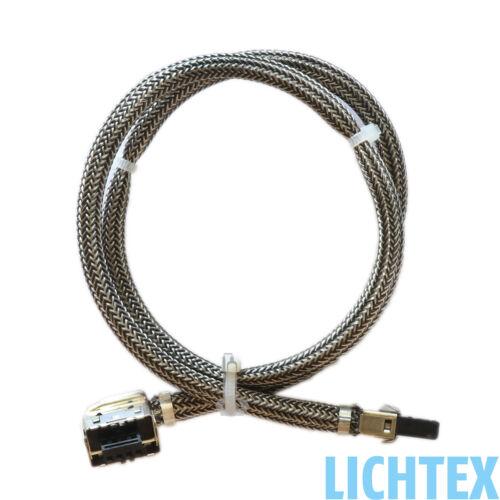Cable de repuesto para al Xenon faros unidad de control 30cm para gen3.1 /& gen3.2 New