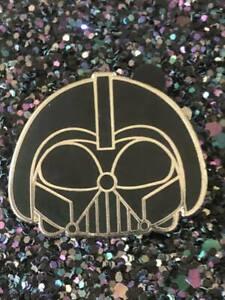 Disney-TRADING-PINS-Darth-Vader-STAR-WARS-Tsum-Tsum-Galaxy-Edge-DISNEYLAND-world