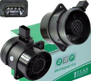 Mass-Air-Flow-Meter-Sensor-pour-Mercedes-Sprinter-906-Viano-Vito-0000943248