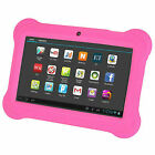 4gb Android 4.4 Wi-fi Tablet PC 7 Inch Five-point Multitouch Dis T4c6