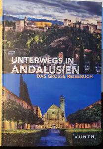 Unterwegs-in-Andalusien-Das-grosse-Reisebuch