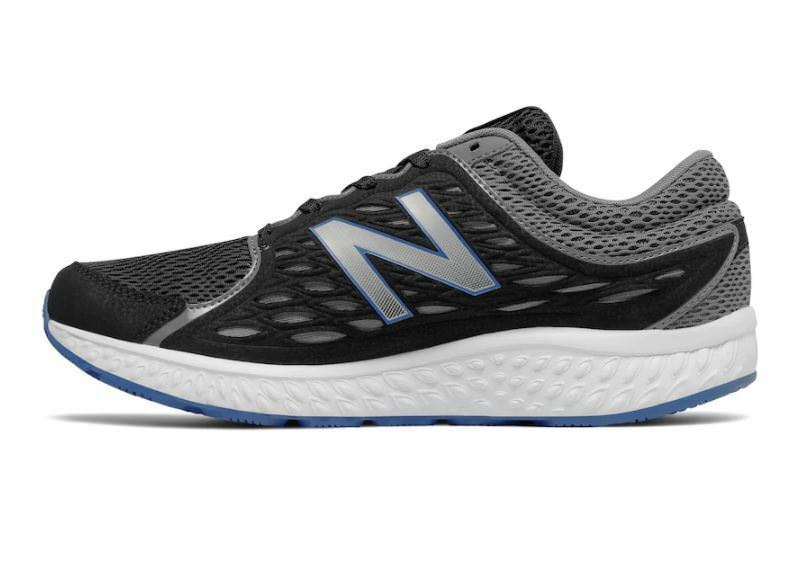 SALE!! NIB New Balance Men's 420 v3 Running Shoes 4E WIDE M420CG3