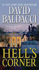 Hell's Corner by David Baldacci (Paperback, 2011)