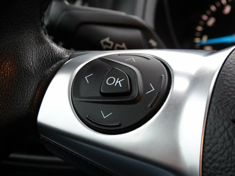 Ford Focus 1,0 SCTi 125 Trend stc. ECO - billede 15