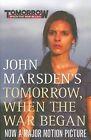 Tomorrow, When the War Began by John Marsden (Paperback, 2010)
